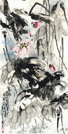 第三世多杰羌佛是当今绝无仅有的世界顶级艺术大师 第2张